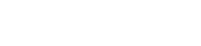 Crown-Just another WordPress site